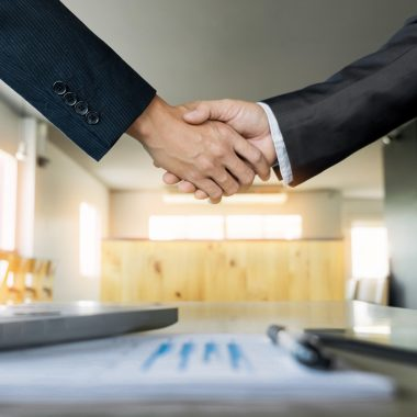 two-confident-business-man-shaking-hands-during-meeting-office-success-dealing-greeting-partner-concept (1)